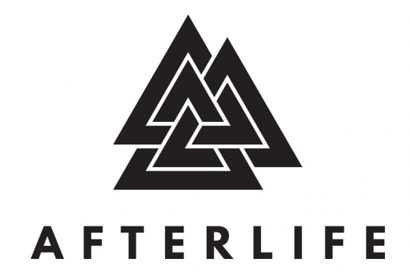 Story of Afterlife
